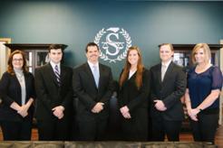 North Carolina Truck Accident Lawyers